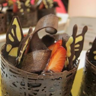 Sweet Bella Cafe