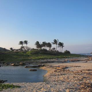 Blue Lagoon Cove, Maira-ira Beach, Pagudpud, Ilocos Norte