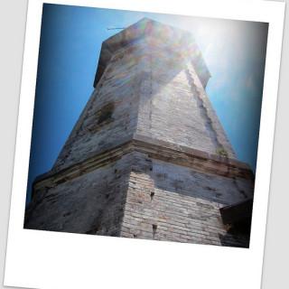 The Romance of Cape Bojeador Lighthouse