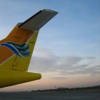 Why I Hope I'll Never Fly Cebu Pacific Again