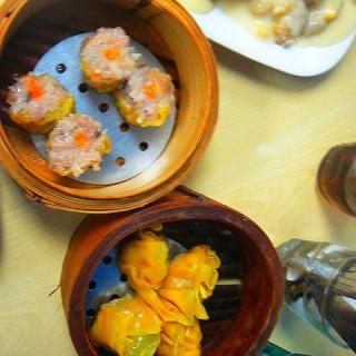 Wai Ying Fastfood and other food trips in Binondo, Manila